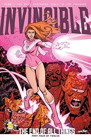 WALKING DEAD #136 Image Comics ROBERT KIRKMAN!!