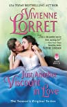 Just Another Viscount in Love (Season's Original #3.5)