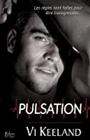 Pulsation (Life on Stage, #2)