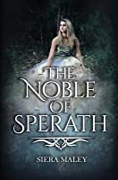 The Noble of Sperath