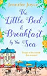 The Little Bed & Breakfast by the Sea