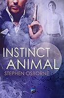 Instinct Animal: Duncan Andrews 2 (SIDH PR.ZEPHYR)