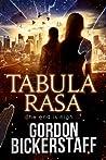Tabula Rasa (A Lambeth Group Thriller)