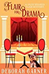 A Flair for Drama (Sadie Kramer Flair, #2)