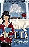 Iced (Resort to Murder Mystery, #1)