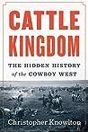 Cattle Kingdom: T...