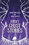 Jersey Ghost Stories
