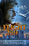 Flight 259 (Hope #1)