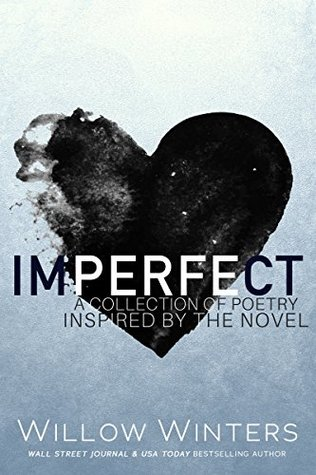 Imperfect: A Collection of Poetry
