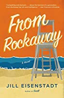 From Rockaway