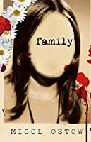 Family (Fiction - Young Adult)