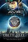 Ava Episode One