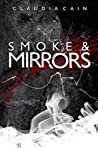Smoke and Mirrors (Silver and Bone, #2)
