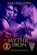 Mythic Iron