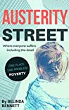 Austerity Street: A story of our times