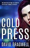 Cold Press (Anna Burgin, #1)
