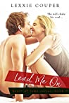 Lead Me On (Heart Of Fame #5)
