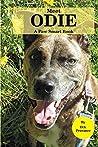 Meet Odie (A Paw Smart Book)