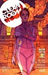 Clean Room, Vol. 3 by Gail Simone
