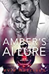 Amber's Allure by Evie Harrison