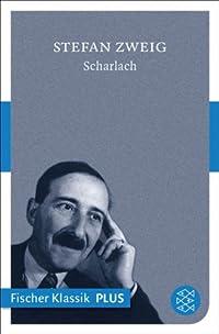 Scharlach (Fischer Klassik Plus)