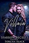 Villain (Valentine Duology #2)