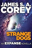 Strange Dogs (The Expanse, #6.5)