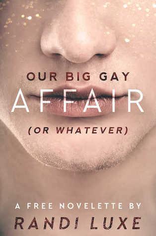 társkereső oldal gaydar
