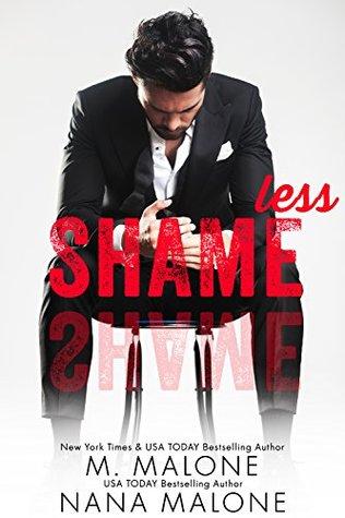 Shameless (Shameless #1)