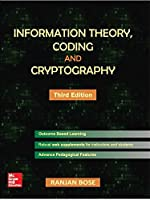 Information theory and coding by ranjan bose pdf ebook torrent