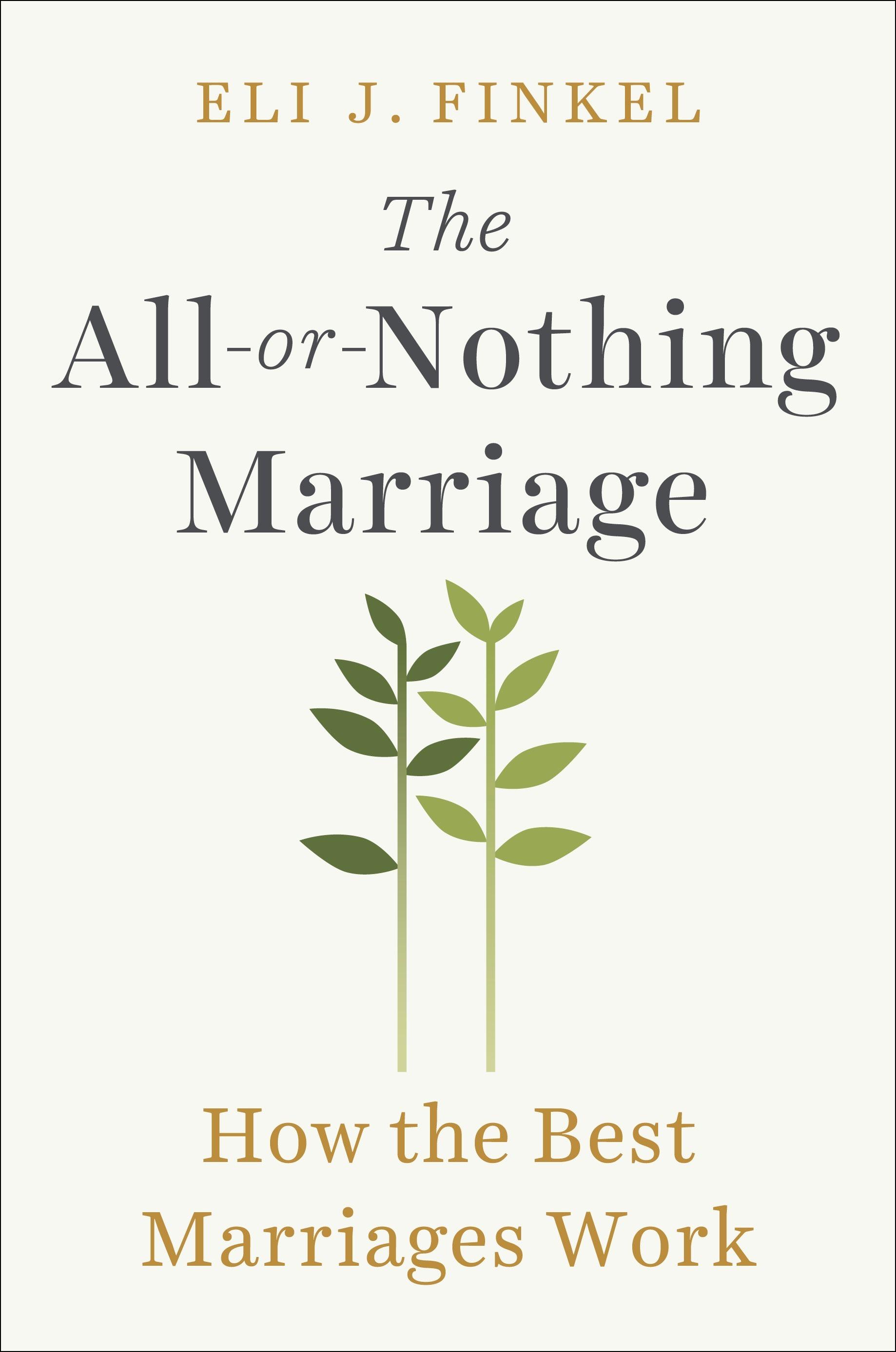 la datation et les coutumes du mariage aux Pays-Bas