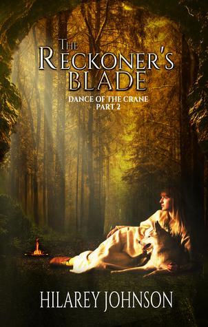 The Reckoner's Blade
