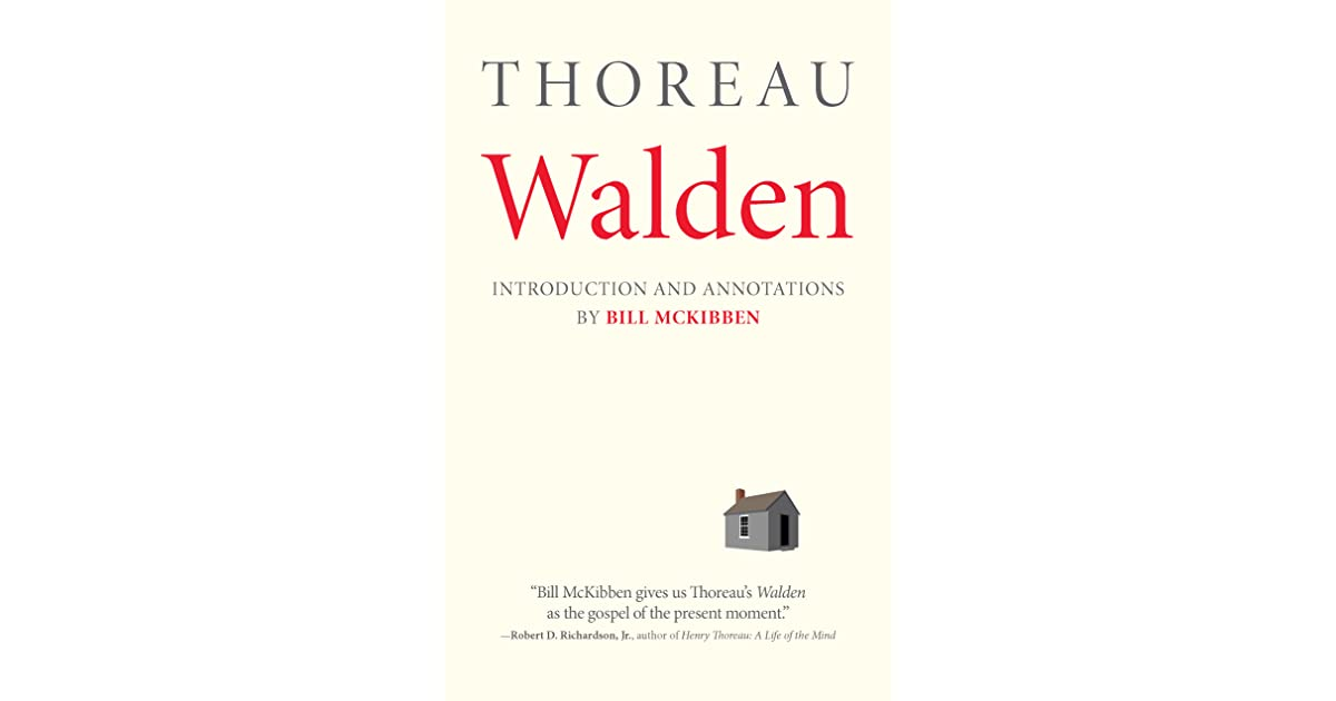 Symbolism Of The Loon In Thoreaus Walden Essay Research Paper