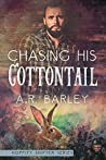 Chasing His Cottontail (Hoppity Shifters, #1)