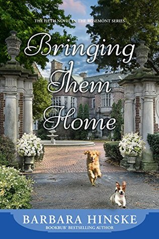 Bringing Them Home
