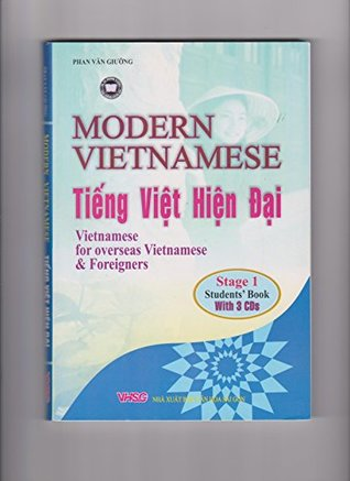 Modern Vietnamese 1 Modern Vietnamese For Oversea Vietnamese And Foreigners By Tai Le
