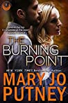The Burning Point (Circle of Friends #1)