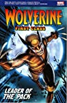 Wolverine: First Class: Leader of the Pack