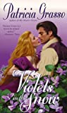 Violets in the Snow (Dukes Trilogy, #1) audiobook download free
