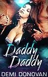 Daddy Daddy