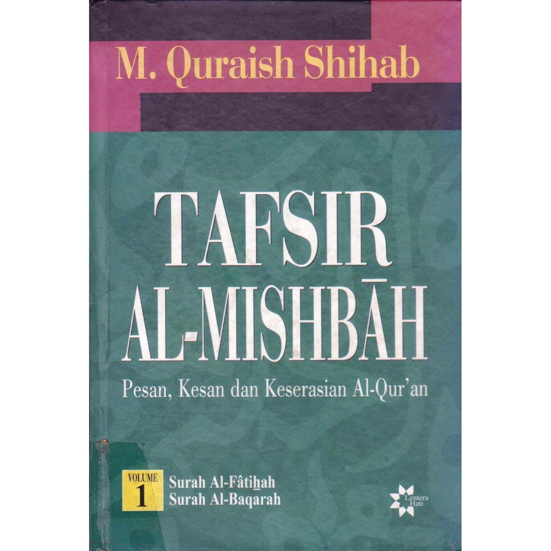 Ebook Terjemah Tafsir Al Maraghi