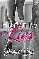 Hidden by Lies