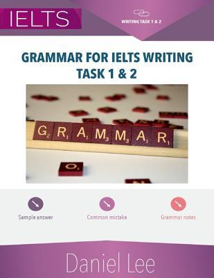 grammar for ielts writing task 2 by ielts liz grammar workbo