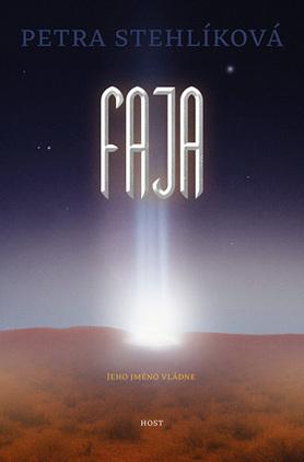 Faja (Naslouchač, #2)