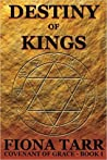 Destiny of Kings