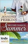 Second Chance Summer (Barefoot Bay)