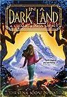 In a Dark Land (Changelings, #2)
