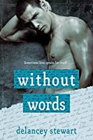 Without Words (Under the Pier #1)