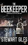 The Beekeeper (DC Harriet Taylor #1)