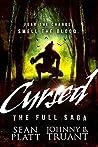 Cursed: The Full Saga
